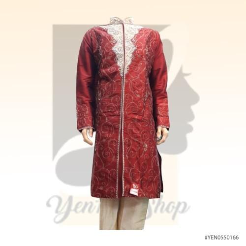 Foto Produk Kurta India / Baju Pria India dari Yen166 Shop