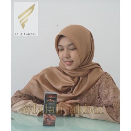 """Foto Produk Sari Kurma """"Healthy Dates"""" HNI HPAI dari falah_akbar"""