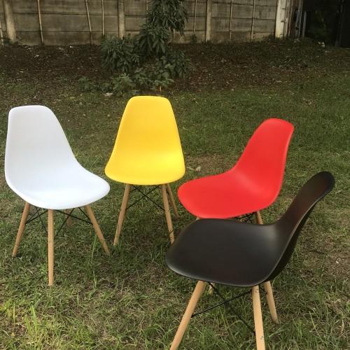 Foto Produk Dacey2 chair - kursi cafe - kursi bar furniture dari imelda200