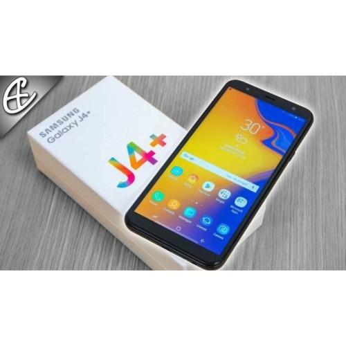 Foto Produk SAMSUNG GALAXY J4 PLUS dari Star_cell323