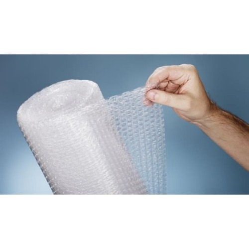 Foto Produk Plastik bubble ukuran lebar 60cm dari EDC Online