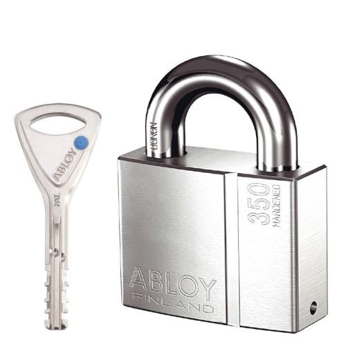 Foto Produk ABLOY PROTEC PL350N/25 dari Abloy Official Store