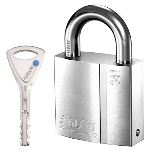 Foto Produk ABLOY PROTECT PL341N/25 dari Abloy Official Store