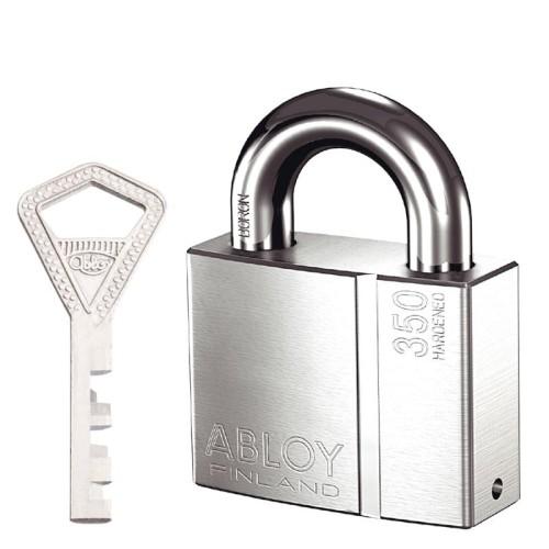 Foto Produk ABLOY CLASSIC PL350C/25 dari Abloy Official Store