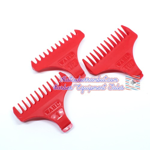 Foto Produk Sepatu Clipper WAHL Detailer WAHL Hero Hair Trimmer dari alat cukur rambut