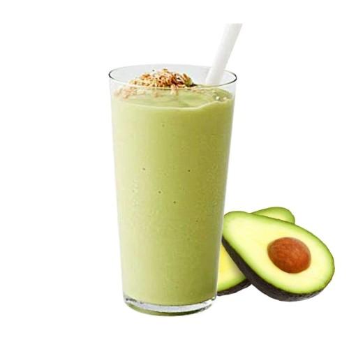 Foto Produk Bubuk Alpukat 1Kg / Avocado Powder / Bubuk avocado 1 Kg dari indopowder