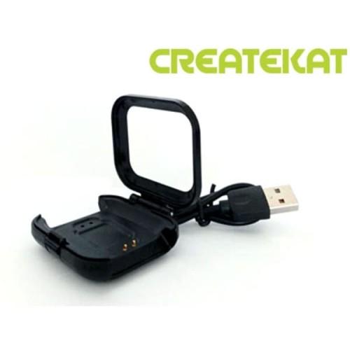 Foto Produk Createkat Charger KWB dari CreateKat