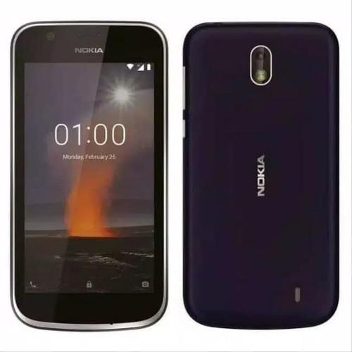 Foto Produk Nokia 1 dari bekka online