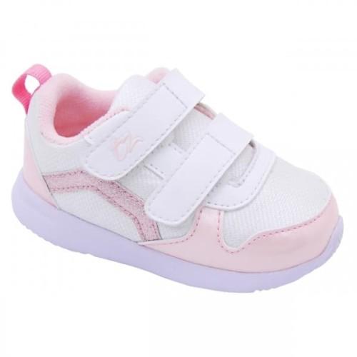 Foto Produk Toezone - Nomad Sport Fs White/Pink - 22 dari Toezone Store
