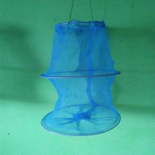 Foto Produk koja korang ikan termurah bahan polinet dari Toko Desti Mulya