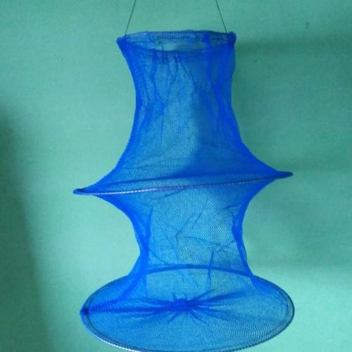 Foto Produk koja korang ikan murah bahan polinet dari Toko Desti Mulya