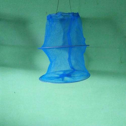 Foto Produk koja/korang ikan dari bahan polinet dari Toko Desti Mulya