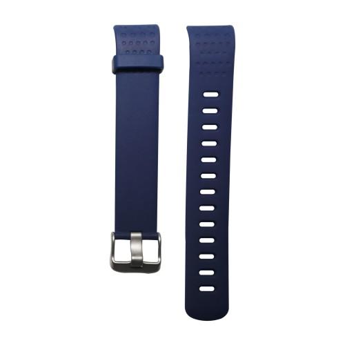 Foto Produk Lyfe Strap for Lyfe Watch in Dark Blue dari Lyfe Official