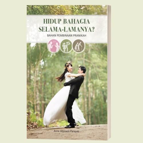 Foto Produk Hidup Bahagia Selam-lamanya (Peserta) dari SU Indonesia