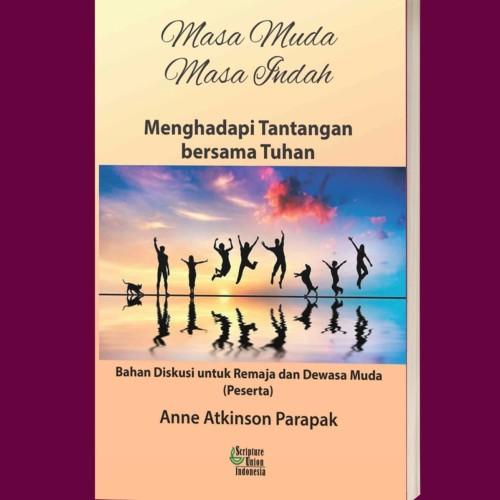 Foto Produk Masa Muda Masa Indah (Peserta) dari SU Indonesia