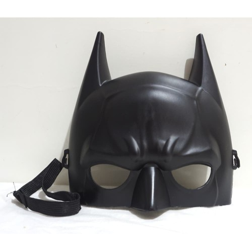 Foto Produk Topeng Batman Keren Murah - Topeng Batman dari Edantoys