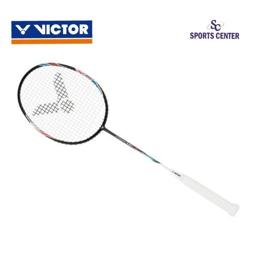 Foto Produk New!! Raket Badminton Victor Hypernano X 20 / HX20H / HX 20H / HX 20 H dari Sports Center