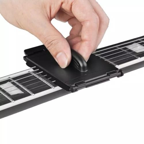 Foto Produk Pembersih Senar Gitar String Cleaner Guitar Import dari ShinpoStore