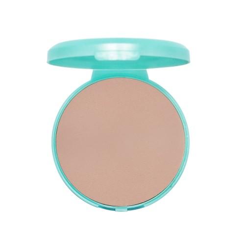 Foto Produk Wardah Refill Everyday Luminous Compact Powder 04 Natural 14gr dari Toko Suplemen Asli
