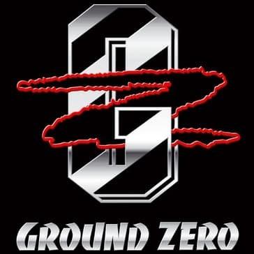 Foto Produk Paket Peredam Ground Zero dari Crescendo Audio