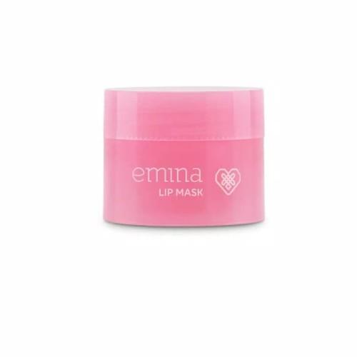 Foto Produk Emina Lip Mask 9 gr dari Emina Official Store
