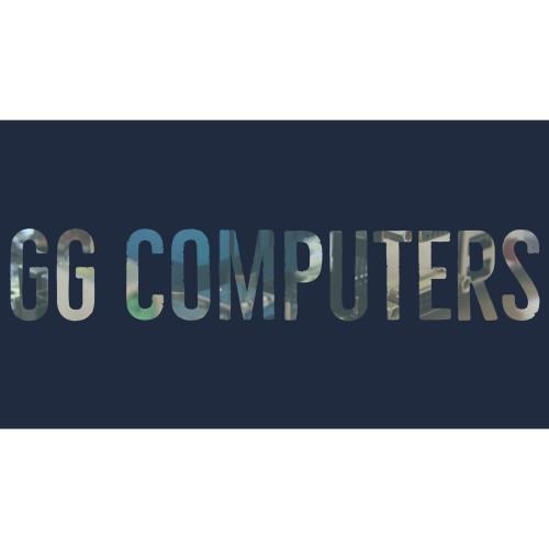 Foto Produk Custom Listing dari GGcomputers