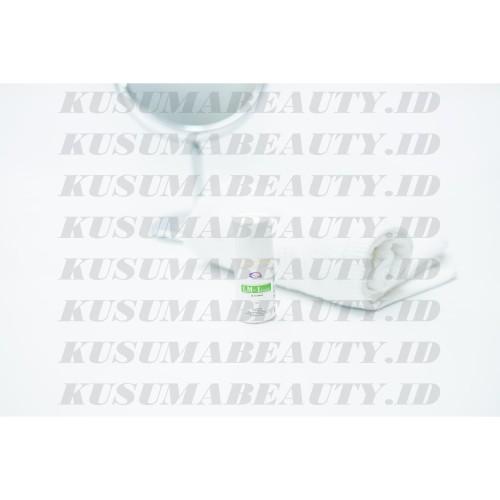 Foto Produk LM-1 dari Kusuma Beauty