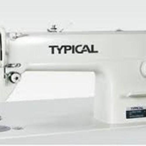 Typical gc6150m купить ткань принт минск