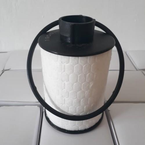 Foto Produk filter solar / fuel filter ertiga diesel with updated inlet seal dari lordkage88