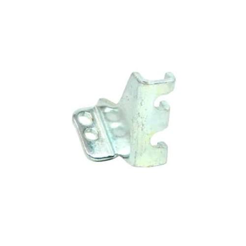 Foto Produk Stay Wire CB150 StreetFire CBR 150R K45G K45N Supra GTR 16169K56N01 dari Honda Cengkareng