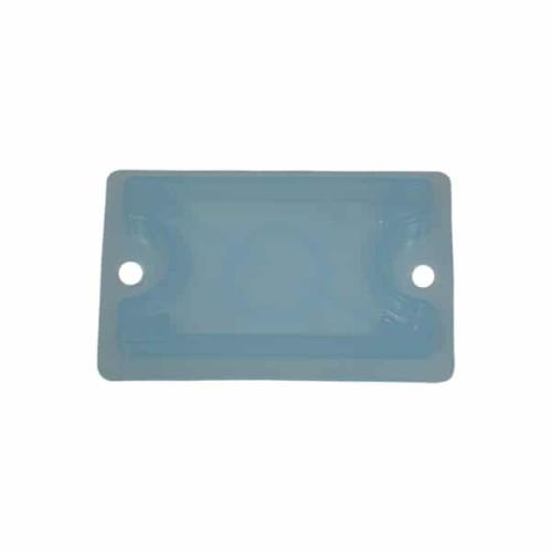 Foto Produk Plate Diaphragm CB 150R StreetFire CBR 150R CBR 250RR 45521K21901 dari Honda Cengkareng