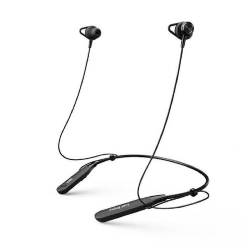 Foto Produk Xiaomi MiFa S2 Wireless Headphone Sports Bluetooth Earphone Headset dari VN.Store