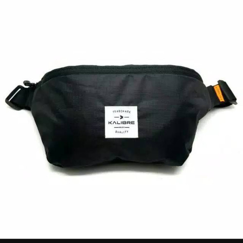 Foto Produk Kalibre Waist Bag Hurley 920823000 dari lestaricollections