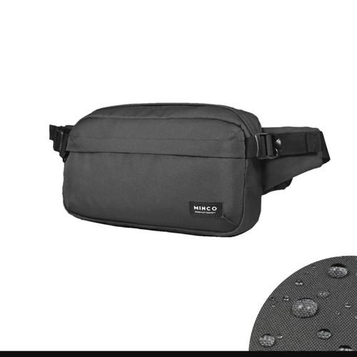 Foto Produk CLASSIC Waist Bag dari lestaricollections
