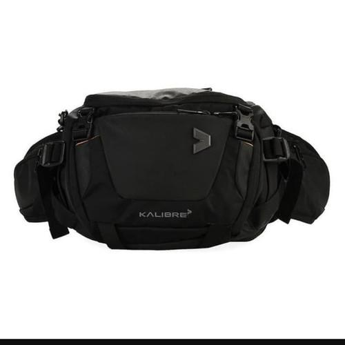 Foto Produk Kalibre tas pinggang atau selempang Bag Obscura Art 920899000 dari lestaricollections