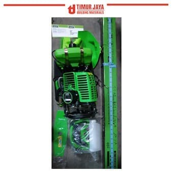 Foto Produk RYU Japan Mesin Potong Rumput RYU Brush Cutter RBC2T tasco honda dari TOKO BESI TIMUR JAYA