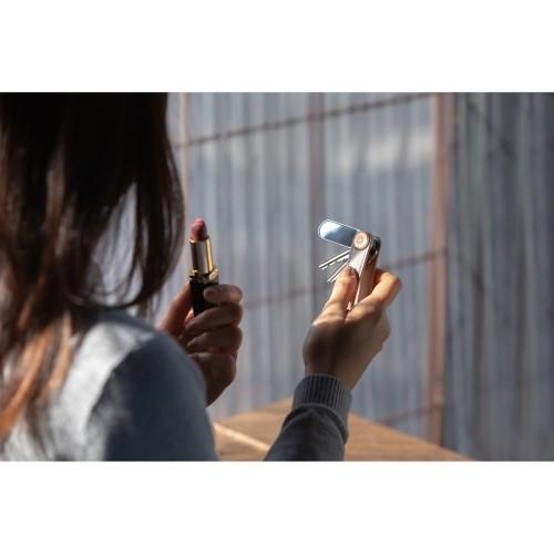 Foto Produk ORBITKEY Nail File & Mirror dari manekistore