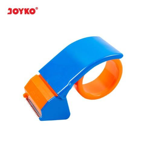 Foto Produk Tape Cutter / Tape Dispenser / Pemotong Pita Perekat Joyko TD-2 dari JOYKO Official