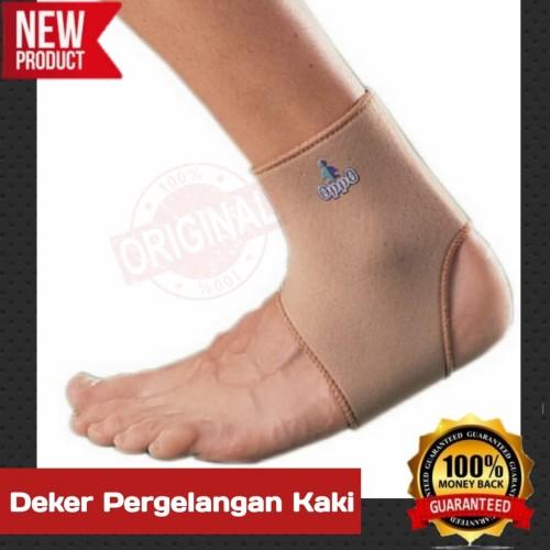 Foto Produk Ankle Support|Deker |Tumit|Pergelangan Kaki|Deker Oppo |Termurah dari Custom-Planet