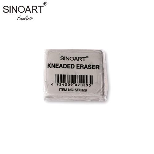 Foto Produk SINOART Kneaded Eraser (Penghapus uli) dari Lix Art Supplies