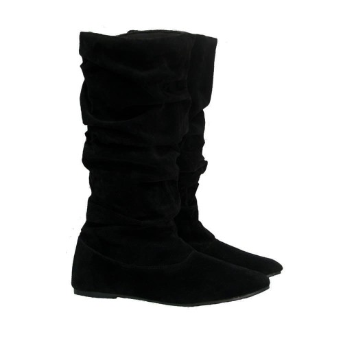 Foto Produk SALE - Sepatu Boot Wanita Leonardo Finni LJ-0406 - 36 dari Online Shop Sepatu