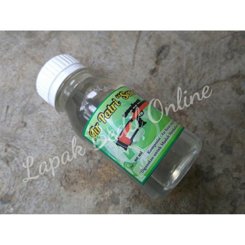 Foto Produk KD AS2 / Air Patri timah ke Kuningan kemasan 80ml dari Lapak Bedil Online