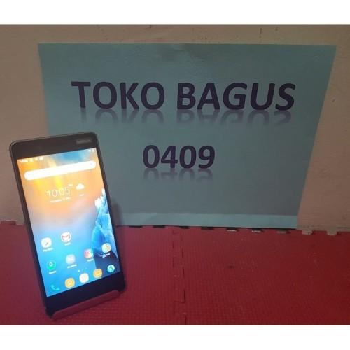 Foto Produk NOKIA 8 - RESMI, MULUS 98% dari TokoBagus0409