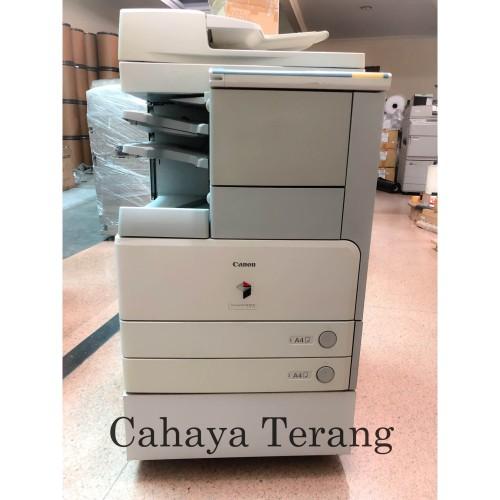 Foto Produk Mesin Fotocopy Canon IR 3035 / 3045 USA Rekomendasi Bergaransi dari UD Cahaya Terang