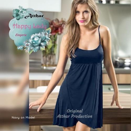 Foto Produk Baju Tidur Lingerie Georgiana dari LembayungCantik Shop