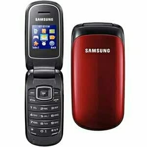 Foto Produk Samsung E1150 dari simonnponsel