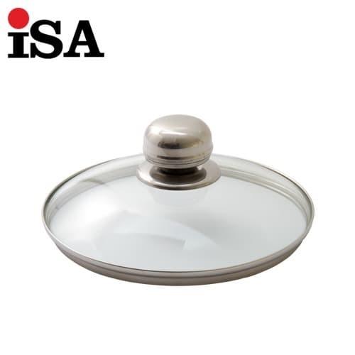 Foto Produk Tutup Kaca Presto ISA dari Panci ISA