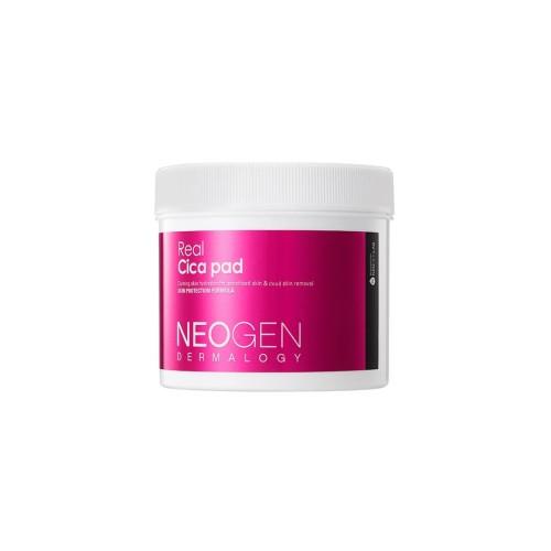 Foto Produk Neogen Real Cica Pad dari Neogen Dermalogy