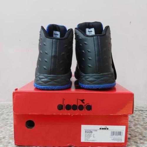 Foto Produk Sepatu olahraga basket DIADORA pivot original 100% dari Aaron Blenda1