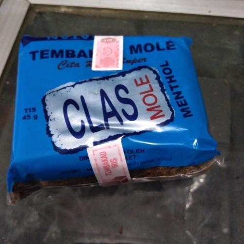 Foto Produk clasMole Menthol dari Surya H3